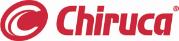 manufacturer_20_1.png